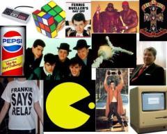 1980s1