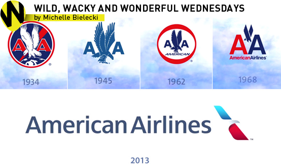 WWWW1 American