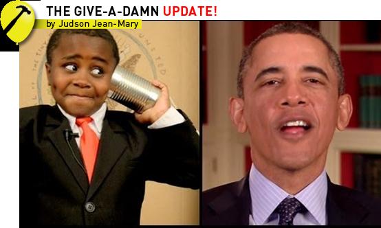 kid president 2