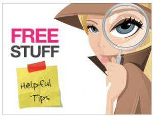free-stuff-tips2