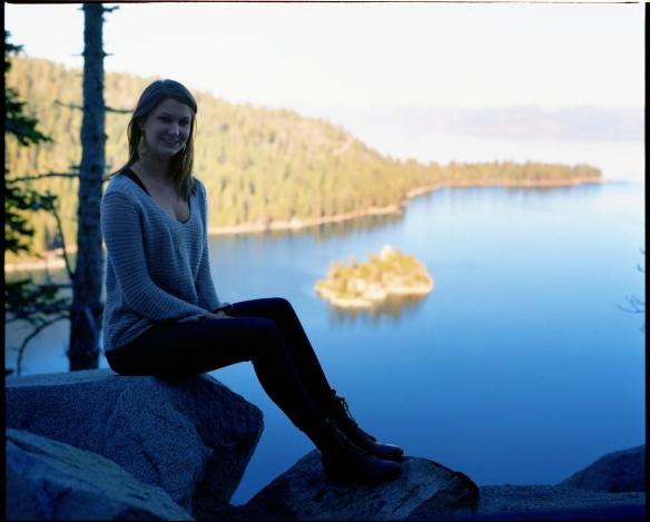 Tahoe3