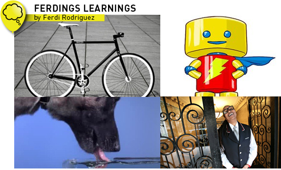 lostlearnings