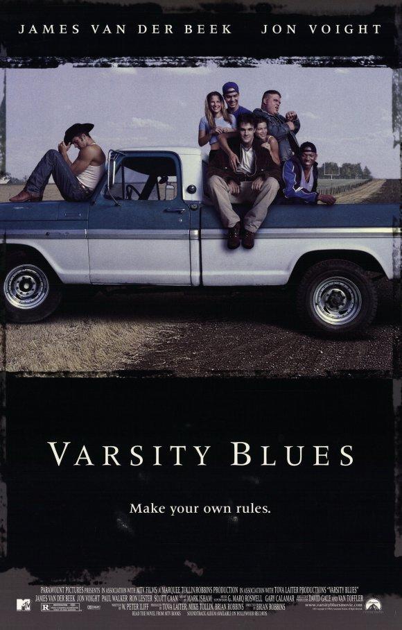 varsity-blues-movie-poster-1998-1020193373.jpg