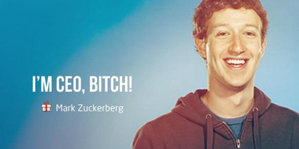 mark-zuckerberg-birthday