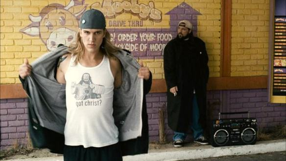 Clerks-2-jay-and-silent-bob-1746580-1024-576
