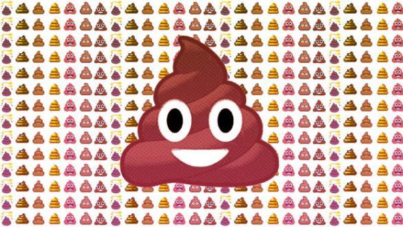 3037803-poster-p-3-the-poop-emoji-oral-history-2