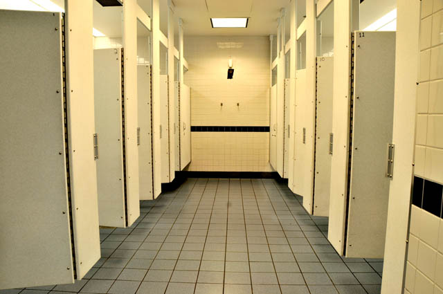 public-bathroom-rules