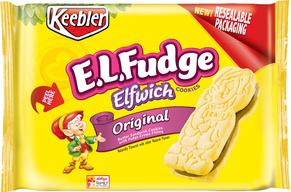kicproductimage-128477_el_fudge_org_.jpeg