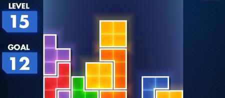 tetris-2011-iphone-promo