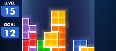 tetris-2011-iphone-promo