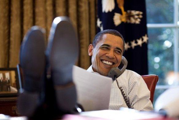 obama_new_001