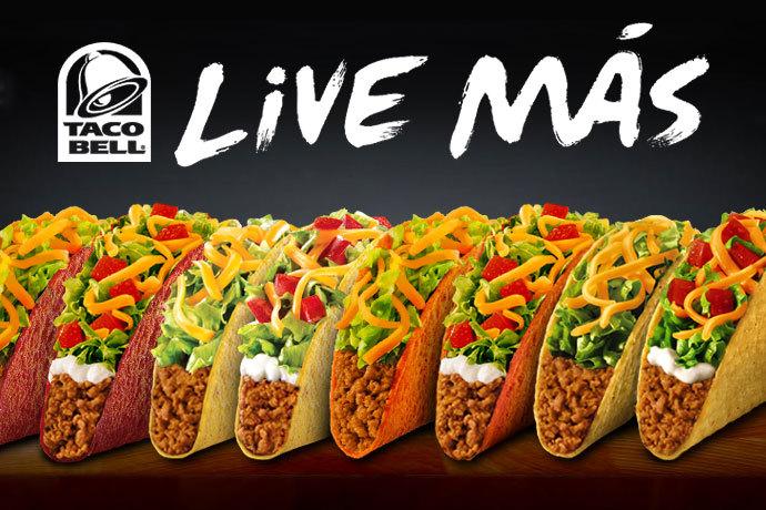 tacos-and-live-mas