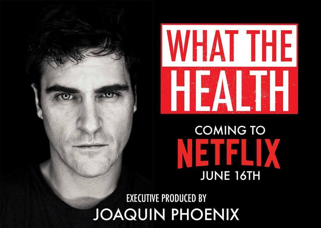 WTH_Netflix