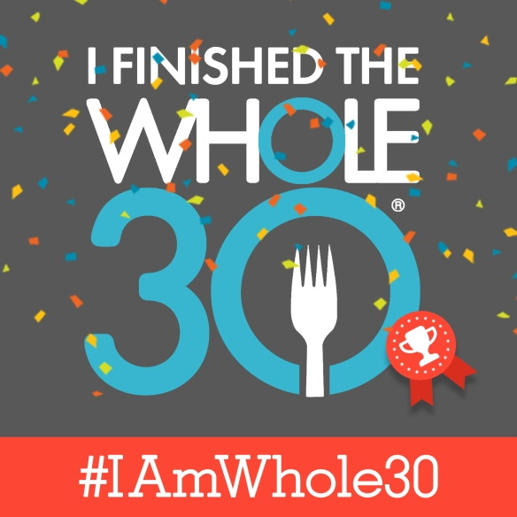 I-finished-the-Whole30-grey