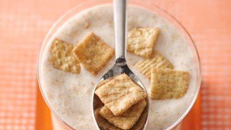 CTC Milk
